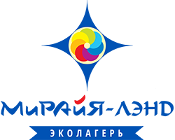 МИРАЙЯ-ЛЭНД