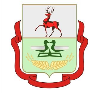 Администрация  Дальнеконстантиновского района
