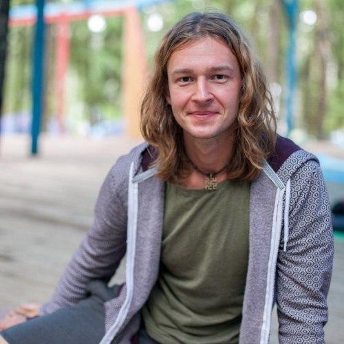 Дмитрий Грачёв
